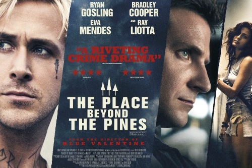 the-place-beyond-the-pines-uk-poster