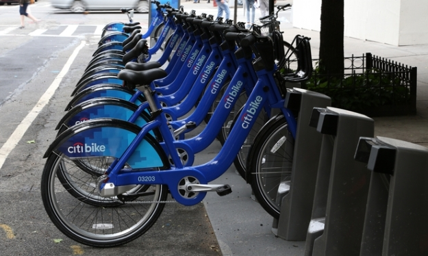 citi_bike_2.jpg.662x0_q100_crop-scale