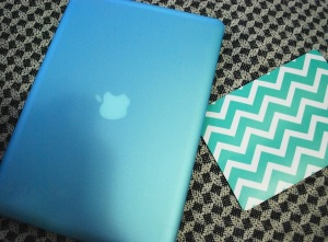 laptopcaseblue