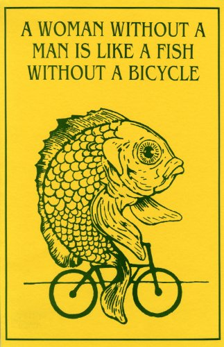 fish&bicycle