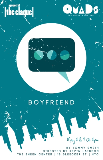 Boyfriend-Updated-Poster