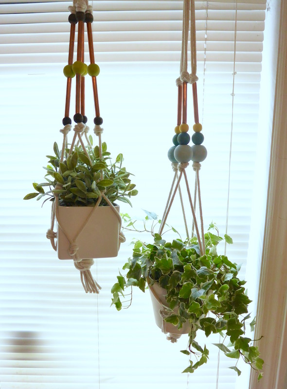 diyhangingplanter1