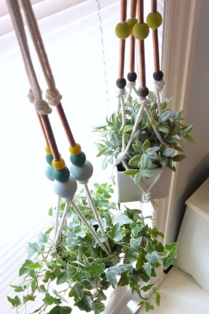 diyhangingplanter2