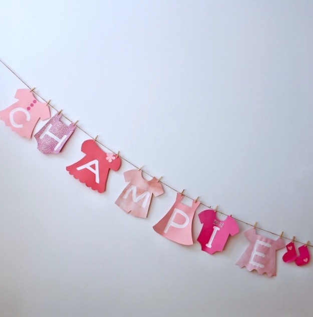 BabyshowerDecoration2